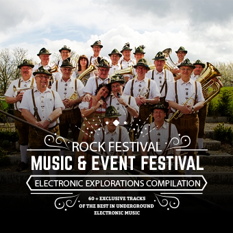 Music And Event Festival