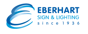 St. Louis Area Sign & Lighting Company :: Eberhart Sign & Lighting